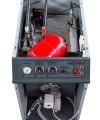 Ατομική Μονάδα Πετρελαίου M5DZNX (5 Διαδρομών)