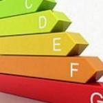 «Εξοικονομώ» για μικρομεσαίες επιχειρήσεις