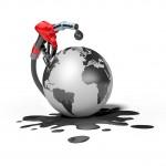 Υποχώρησε η ζήτηση για βενζίνη, αυξήθηκε για πετρέλαιο θέρμανσης